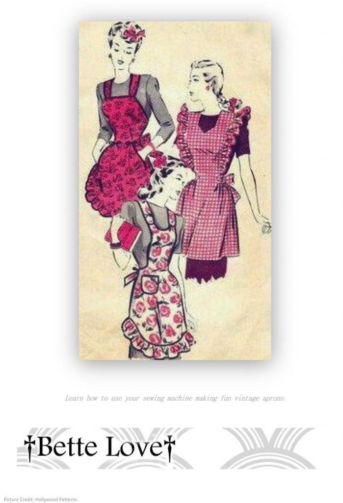 sew-an-apron